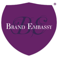 Brand Embassy Guide