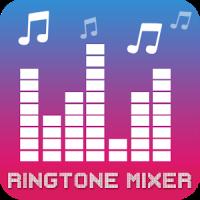 Ringtone Mixer
