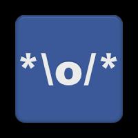 Ascii Emoticons