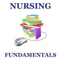 Nursing Fundamentals