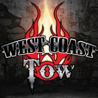 West Coast Tow