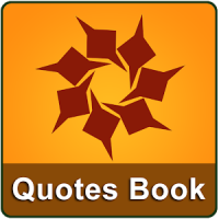 Quotes Book ✪ Best life status quotes and sayings!