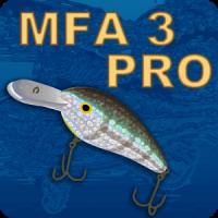 My Fishing Advisor Pro