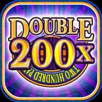 Double 200x Slot Machine