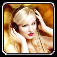 मुक्त डिस्को संगीत
