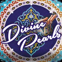 Divine Pearls - Old