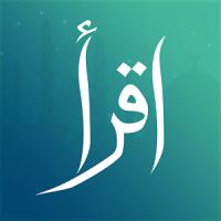 Iqra Islamic App