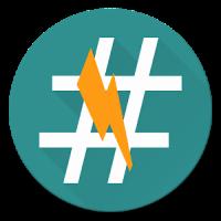 [ROOT] Rashr - Flash Tool