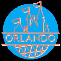 Orlando Guide, Travel, Tourism