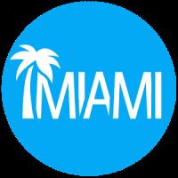 Miami Travel Guide, Tourism