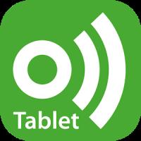 TELES MobileControl Tablet
