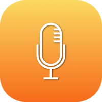 TalkStreamLive