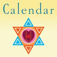 Haridham Calendar