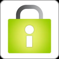 Password Locker