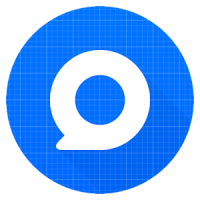 Nine Work Beta for Android Enterprise