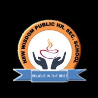 New Wisdom Public H.S. School