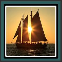 Live Wallpapers – Sailboats