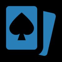 Learn Blackjack Strategy