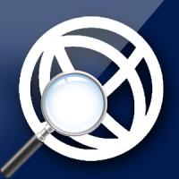 Askyviewer Pro