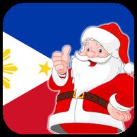Christmas Radio Philippines