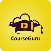 CourseGuru Free Online Courses