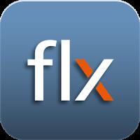 FileFlex