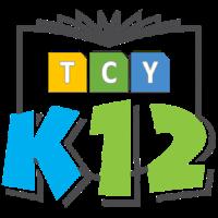 TCY-K12: CBSE
