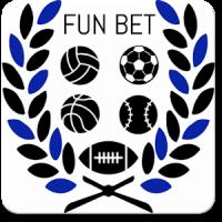 Fun Bet