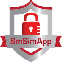 SmSimApp Anti Theft
