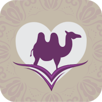 Saudi Arabia Social- Online Local Chat Dating Apps