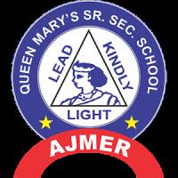 Queen Mary Sr Sec School(Boys)