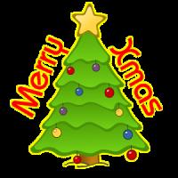 Рождественские песни бесплатно