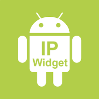 IP Widget