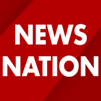 News APP, Latest India, Breaking News- News Nation