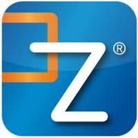 Zimpl keyboard (Indonesia)
