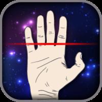 AstroGuru Astrology