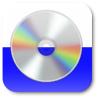 CD MP3 Ripper (Converter)