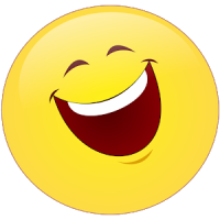 Funny Jokes in Hindi & English