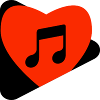 Romantic Love Songs
