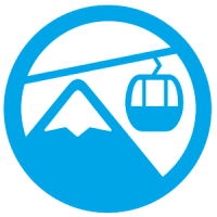Bukovel App