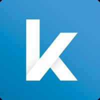 K-Chiing VPN (Gratis)