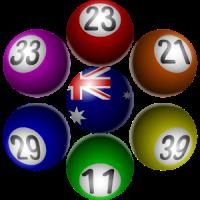 Lotto Number Generator Australia