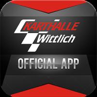 Karthalle Wittlich