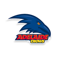 Adelaide Crows Official App