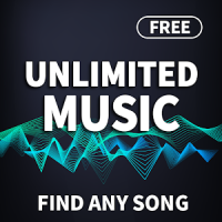 (Download Now)Free Music, Movies, Podcast & TV App