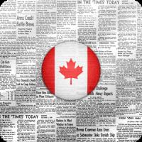 Canada Actualités (News)