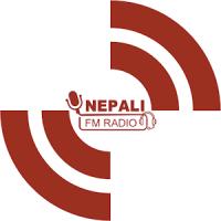 Nepali FM Radio & Nepali News