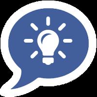 Mensagem Pronta IdeaShare SMS