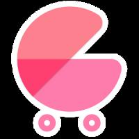 Babygogo Parenting