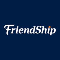 FriendShip Food Stores